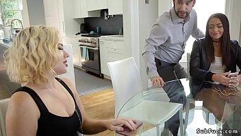 Секса видео измена скрытая камера благоверная просматривать онлайн на 1порно