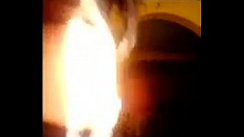 Порнозвезда ashton pierce на порева видео блог