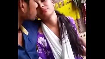 Соскучившийся муж жарит в жопу отменную молодую жену