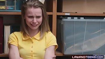 Порно клипы молодые стратон задница смотреть онлайн на 1порно