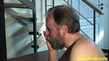 Груди достойнейшее порева клипы на секса ролики блог страница 113